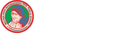 MIRPS_logo